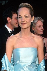 Hunt at the 70th Academy Awards, March 23, 1998
