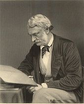Lord John Manners, friend of Disraeli, and leading figure in the Young England movement.